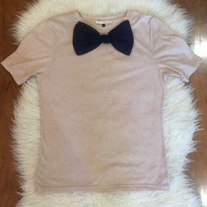 Cute tshirt top ASOS